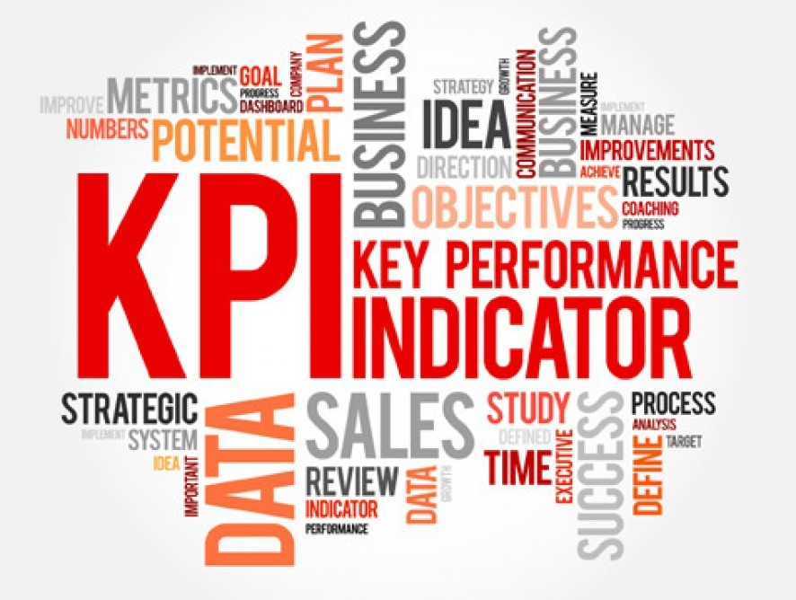 KPI Measurements Matter