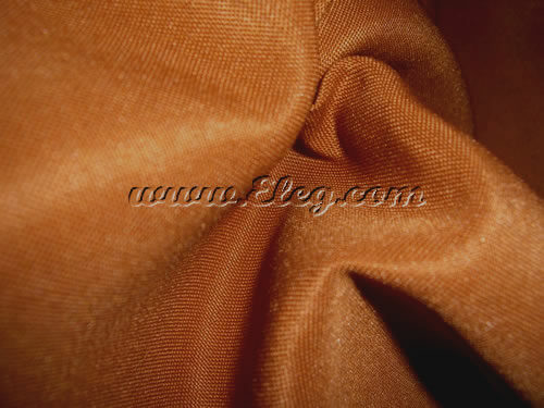 copper poly