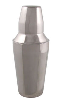 coctail mixing shaker rental chicago