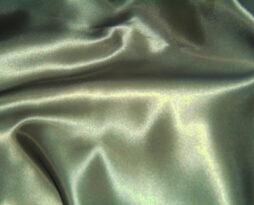 celadon satin