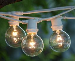lighting-string-cafe-bulb
