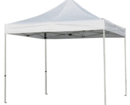 pop up canopy tent rental