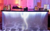 rent-chicago-service-bars-diamond-plate
