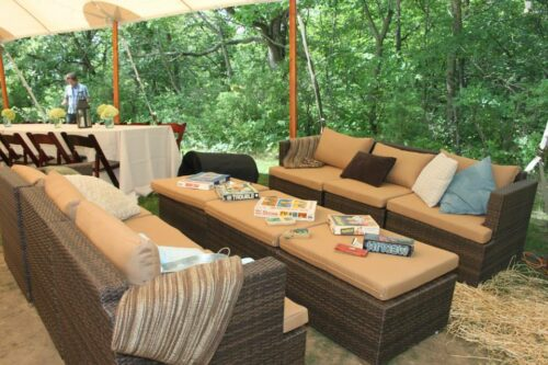 rent-mocha-outdoor-wicker-rattan-furniture-lounge-party-event-furniture-weather-proof-chicago-5