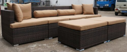 rent-mocha-outdoor-wicker-rattan-furniture-lounge-party-event-furniture-weather-proof-chicago