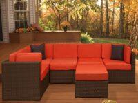 rent-outdoor-lounge-furniture-Orange-Large
