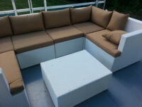 rent-white-outdoor-wicker-rattan-furniture-lounge-party-event-furniture-weather-proof-chicago