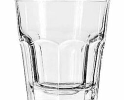 gibralter-9oz-rocks-glass-rental_chicago