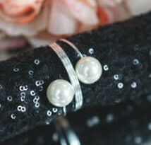 napking-ring-rent-chicago-double-pearl-elly-k8040