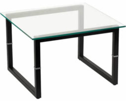 rent-rental-chicago-glass-end-table-fd-end-tbL