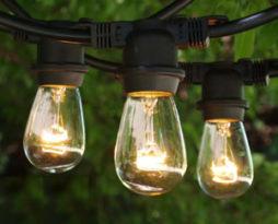 black-cafe-lighting-rental