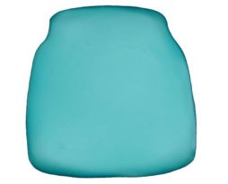 Chiavari Chair Pad
