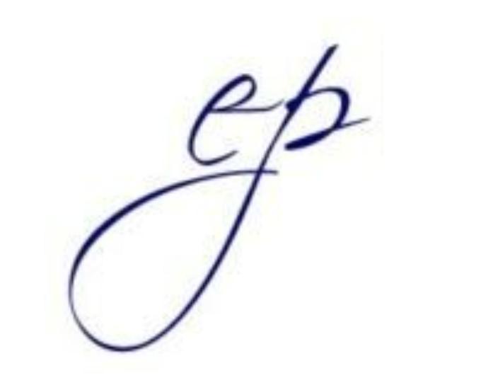 Elegant Presentations Inc.