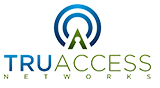 TruAccess Networks Logo