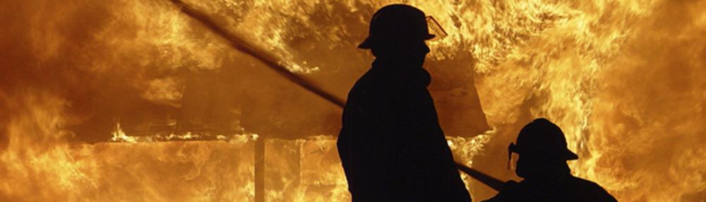 Argyle Fire Department