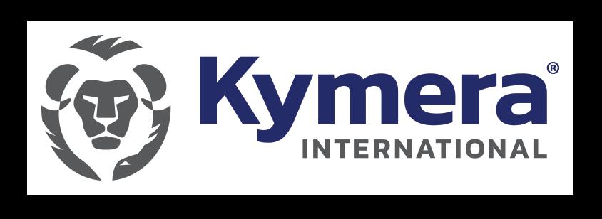 Kymera International