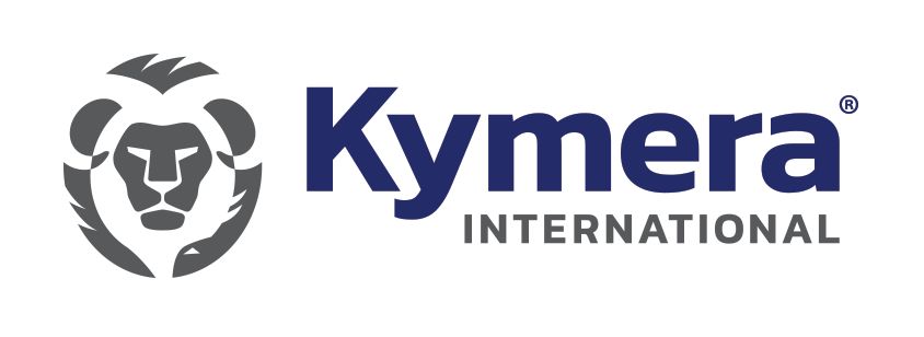 Kymera International