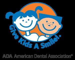 GKAS_logo