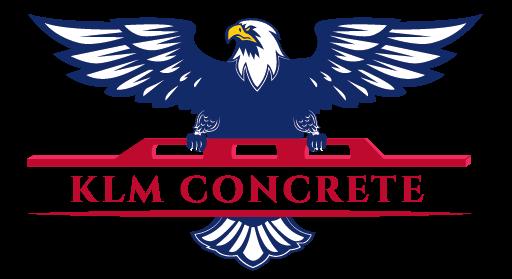 KLM Concrete