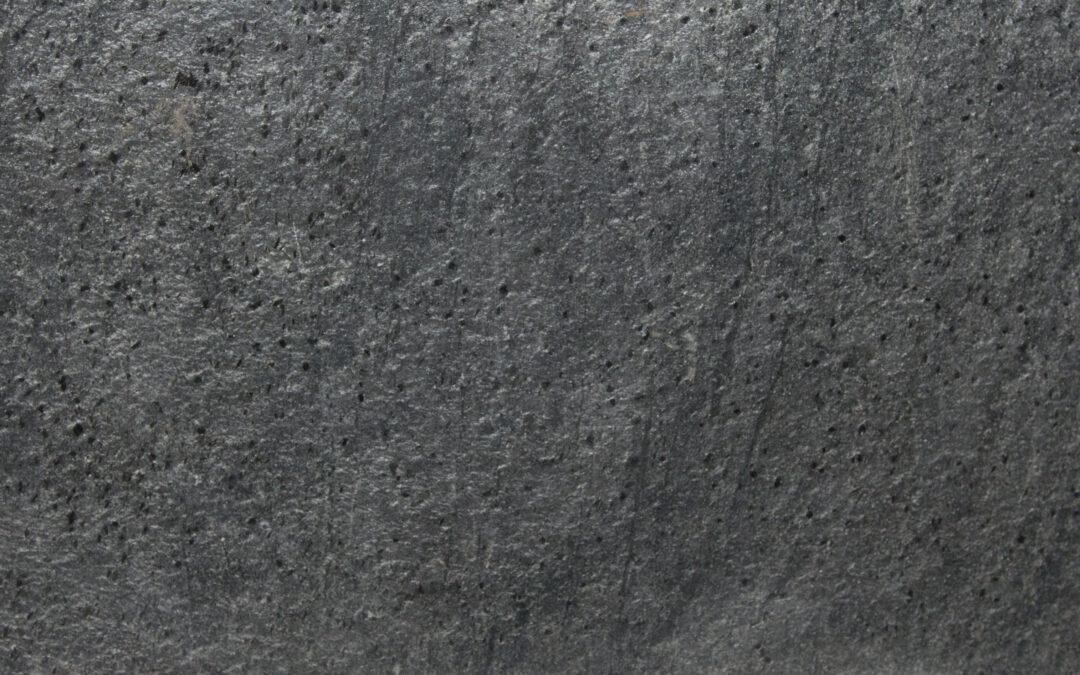 Silver Grey Slate