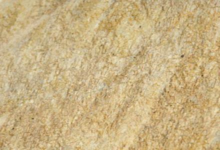 Huntington Gold Quartzite