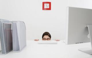 Soundboard Blog, Success But Lacking Confidence