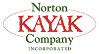 Norton Kayak Company