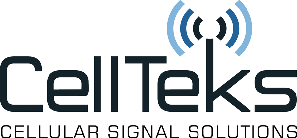 Which Cell Phone Signal Booster Should I Buy?