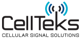 CellTeks