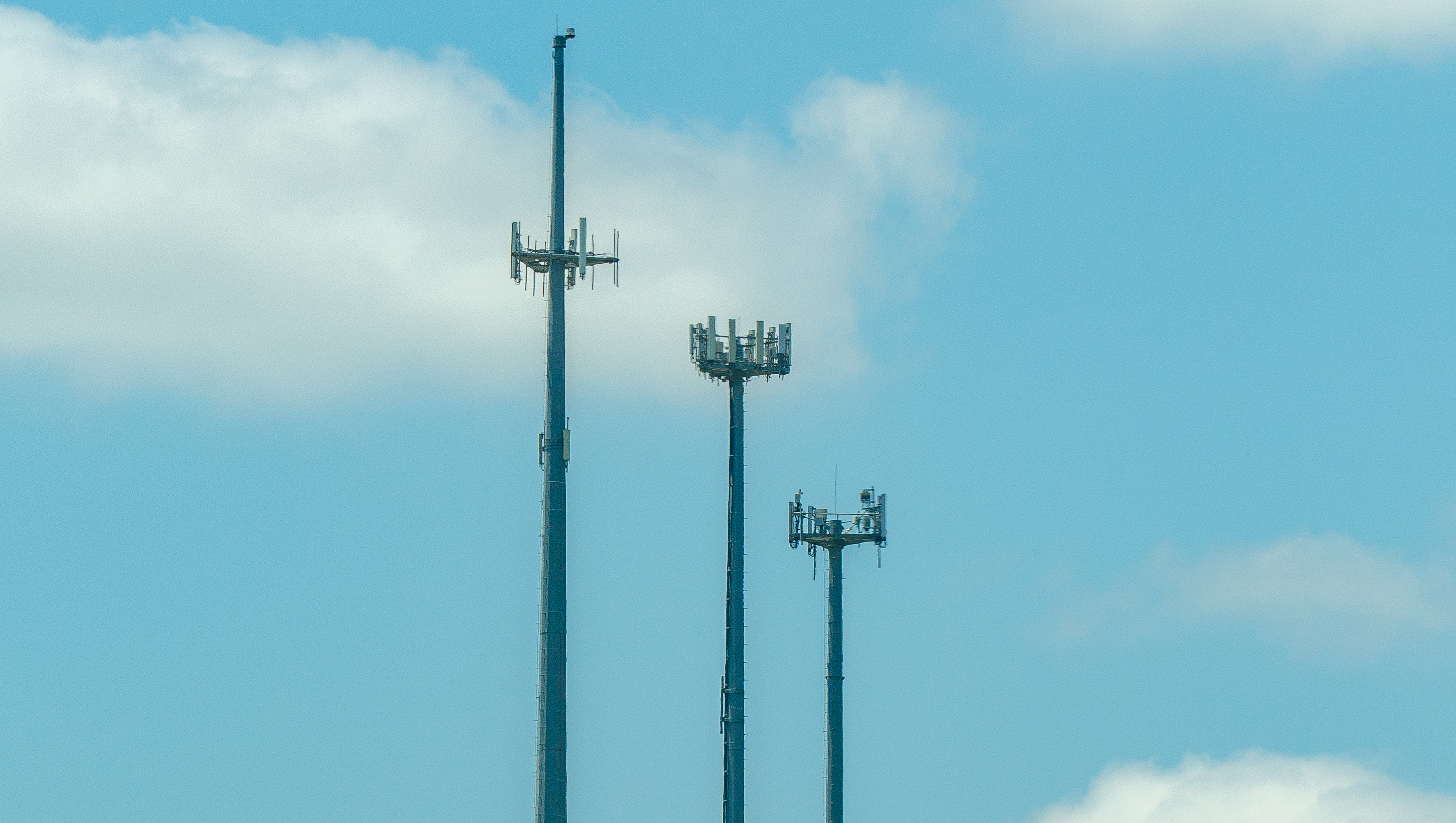 Which Cell Phone Carrier is The Best?