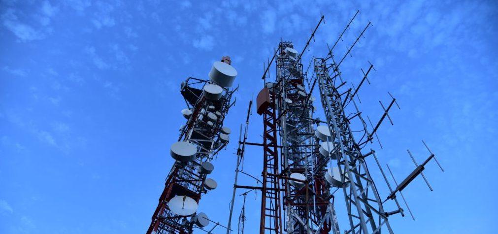 The Breakdown of Satellite Based Internet