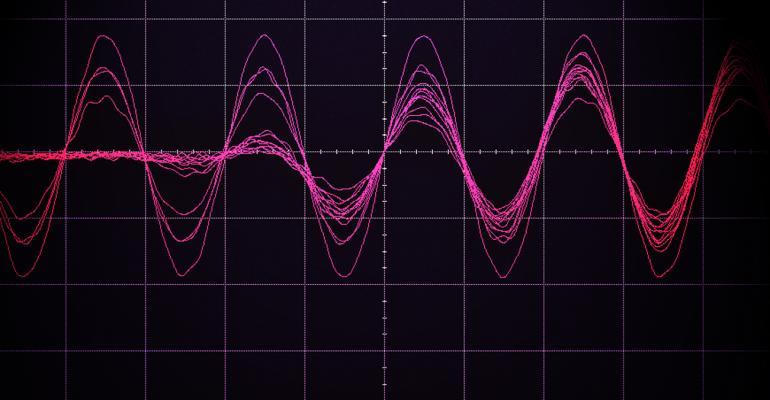 Frequency Spectrum: Cellular Highways of Information