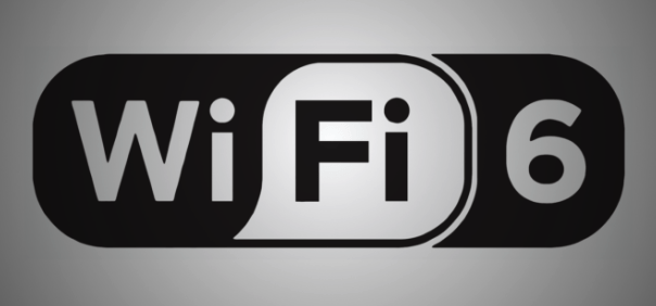 Generations of Wi-Fi and Wi-Fi 6