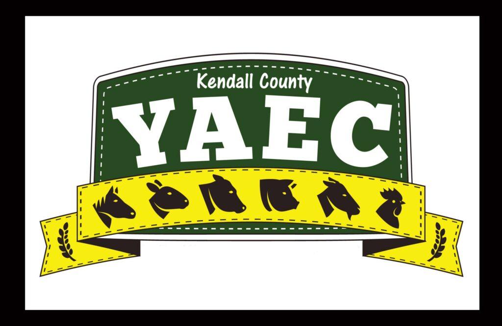 KCYAEC Logo