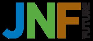 JNF-Future-logo