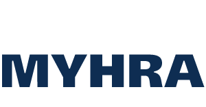 Pam Myhra for House