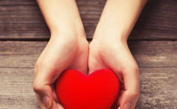 Nonprofit give community donation