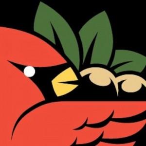 ODNR logo