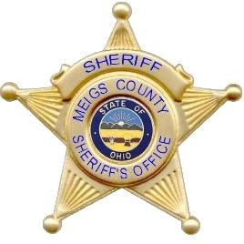 meigs sheriff