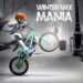 Winter-BMX-Mania