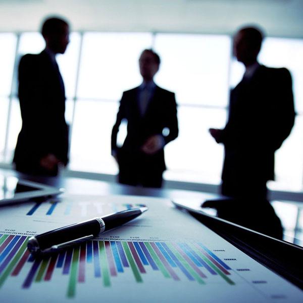 Capability Enhancement Strategy