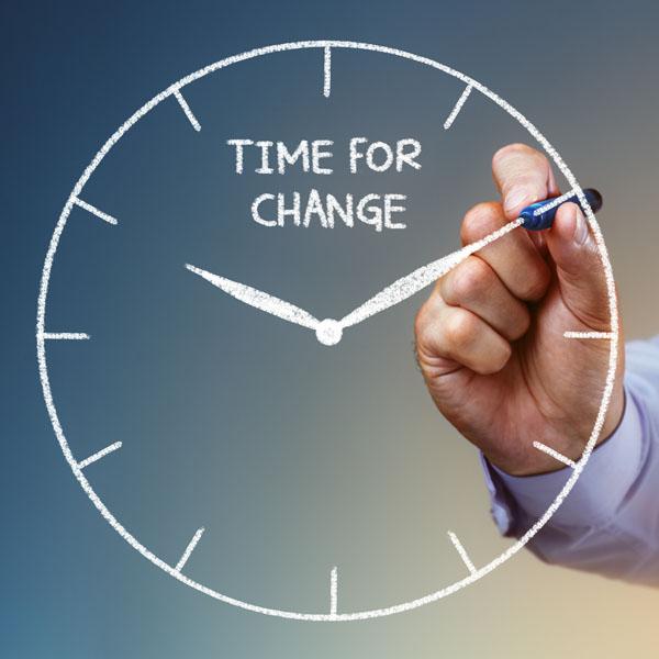 Organization Development Consulting - Organization Agility