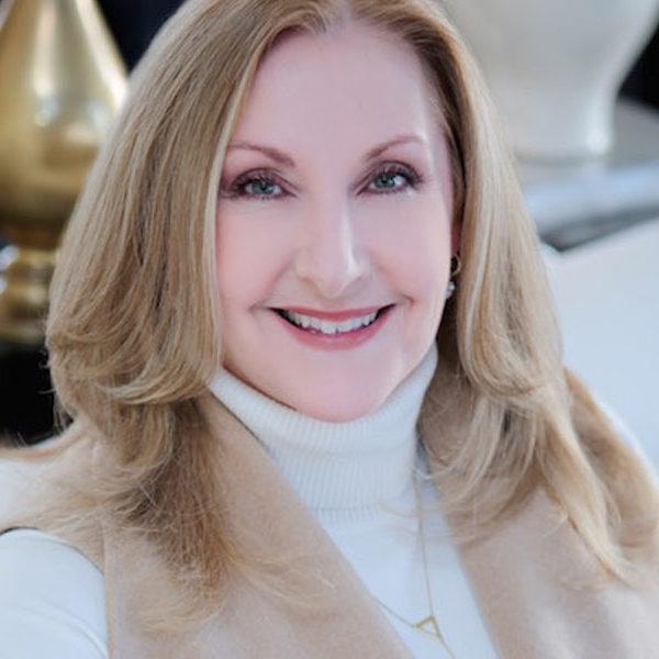 Consultants - Paula Grace Halewski