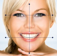 Cosmetic Dentist Bundall Gold Coast
