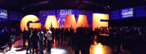ACME - Hall of Game Awards Blog