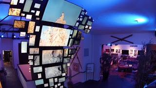 Sundance Film Festival - ACME News