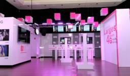 ACME - T-Mobile CES 2
