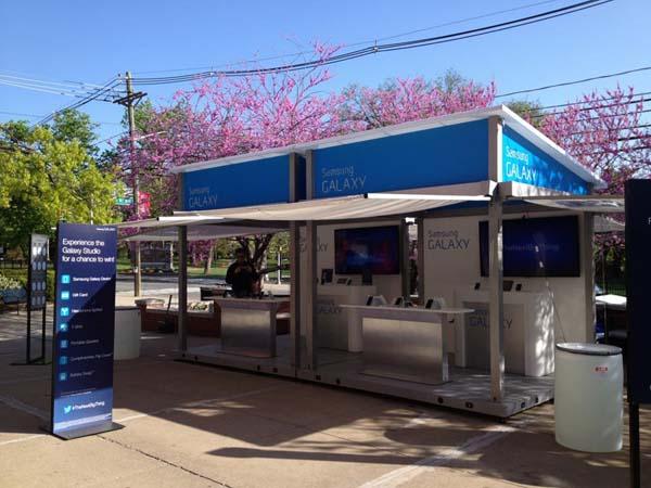 ACME - Samsung College 3