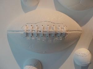 Nike Wall Ball Image 2