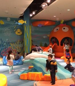 Children's Playgrounds Blog Image 4